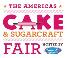 The Americas Cake and Sugarcraft Fair
